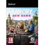 Joc Far Cry New Dawn Pc (Uplay code)