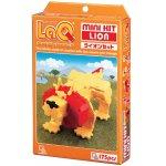 Set constructie LaQ mini kit leu