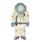 Jucarie optica Astronaut Londji