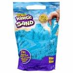Nisip Kinetic 900 grame albastru