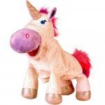 Marioneta de mana Unicorn Fiesta Crafts