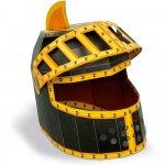 Masca 3D Cavaler Fiesta Crafts