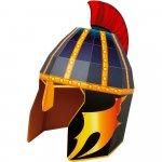 Masca 3D Soldat Fiesta Crafts