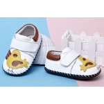Pantofi Alvis 06-12 luni (115 mm)