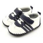 Pantofi Casper 12-18 luni (125 mm)