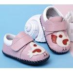 Pantofi Dona 06-12 luni (115 mm)