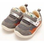 Pantofi Gizmo 12-18 luni (125 mm)