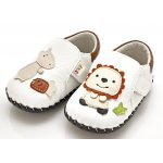 Pantofi Sammy 06-12 luni (115 mm)
