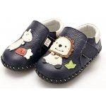 Pantofi Taz 15-21 luni (130 mm)