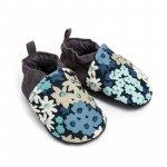 Pantofi la purtat Liliputi Daisy XS 11 cm