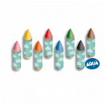 Set carioci sa coloram in cada Ses Creative