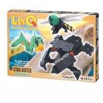 Set constructie LaQ insecte 2
