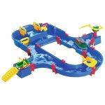Set de joaca cu apa AquaPlay Super