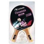 Set tenis de masa Garlando Thunder
