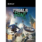 Joc Trials Rising Pc (Uplay code)