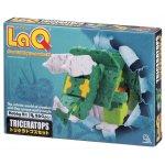Set constructie Triceratop LaQ