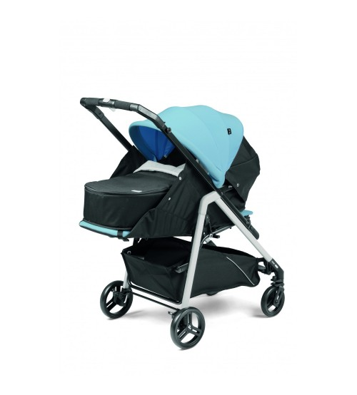 Carucior sport Peg Perego TAK Skyway imagine
