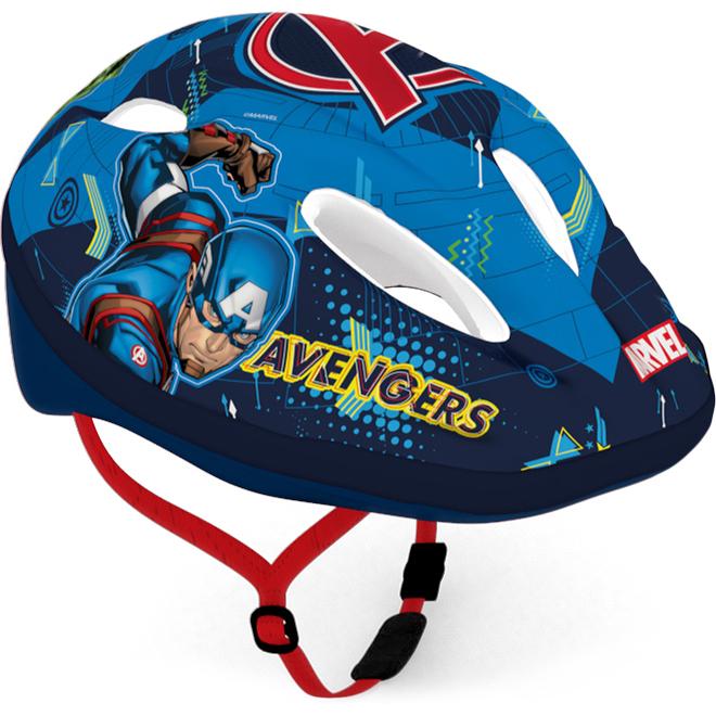 Casca de protectie Avengers Seven SV9056 imagine