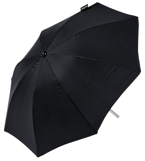 Umbrela,Peg Perego universala Oltremare