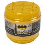 Figurina in capsula Batman