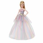 Papusa Barbie Colectie La multi ani