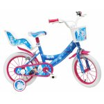 Bicicleta Denver Disney Frozen 14 inch