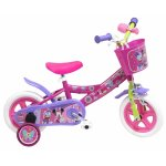Bicicleta Denver Minnie 10 inch
