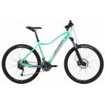 Bicicleta Mtb Devron Riddle W3.7 M albastru 27.5 inch