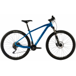 Bicicleta Mtb Devron Vulcan 1.9 L albastru 29 inch