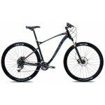 Bicicleta Mtb Devron Zerga D5.9 S evil black 29 inch