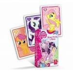 Carti de joc Little Pony Black Peter