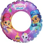 Colac inot copii 50cm Saica 2654 Shimmer and Shine