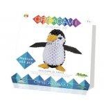 Creagami pinguin
