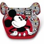 Inaltator auto Mickey Mouse Disney Eurasia 25348