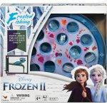 Joc de pescuit Frozen 2 cu functii sonore