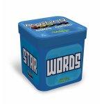 Joc cu zaruri Cuvinte, Star words
