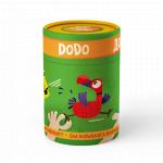 Joc de atentie Dodo