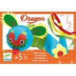 Joc de indemanare Prinde Dragonul zburator Djeco
