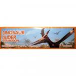 Jucarie planor Pteranodon 24 cm Keycraft