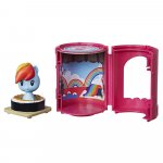 Figurine in cutiuta surpriza My Little Pony