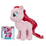 Plus My little Pony Pinkie Pie cu par pentru a fi pieptanat