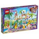 Parc acvatic distractiv Lego