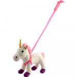 Plimba un unicorn Keycraft