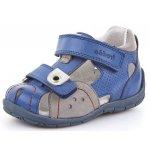Sandale Froddo G2150105-1 Blue Electric 19 (125 mm)