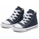 Sneakers Converse 7J233C 1290 Canvas Blue 18 (100 mm)