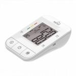 Tensiometru digital Minut pentru brat BP163A