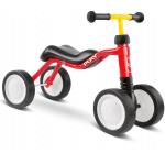 Tricicleta Wutsch Puky 3029