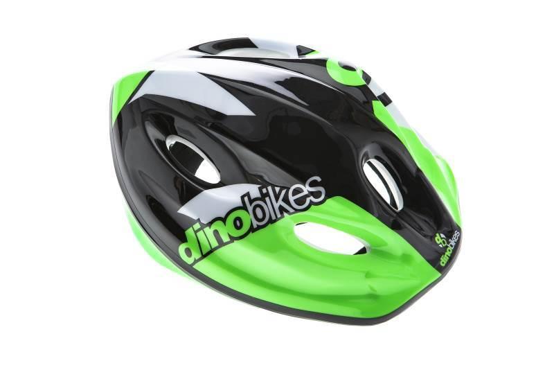 DINO BIKES Casca Protectie Biciclisti Dino Bikes R88