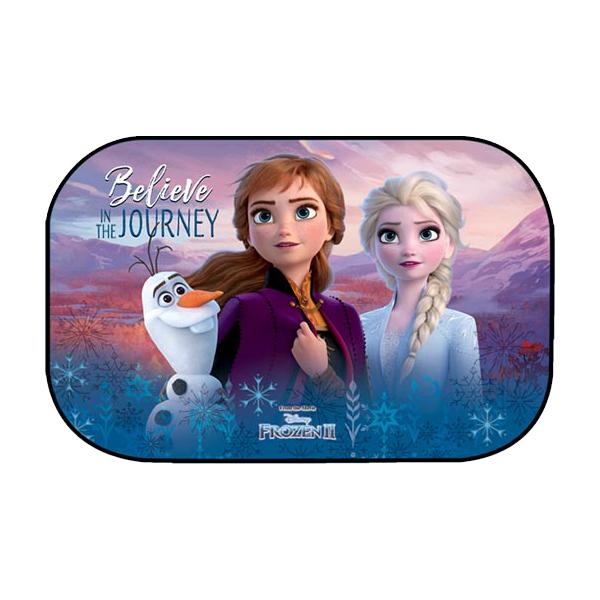 DISNEY Parasolar auto Maxi Frozen Disney CZ10250