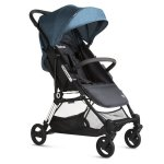 Carucior sport Kidwell Flash Blue